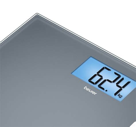 beurer bathroom scale beurer bathroom scale 28 images beurer gs205 sequence