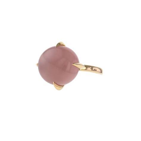 veleno pomellato pomellato veleno ring 346813 collector square