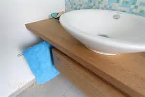 waschtisch mit aufsatzbecken holz waschtisch mit aufsatzbecken bvrao