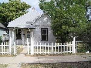 81001 houses for sale 81001 foreclosures search for reo