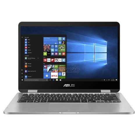Notebook Asus I5 Termurah notebook asus vivobook flip 14 tp401na ec017t