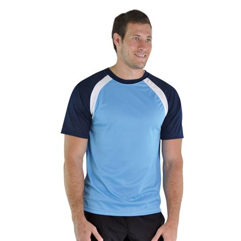 Sports Sleeve T Shirt raglan sleeve sports t shirt the clothing co