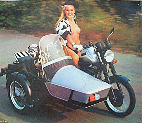 Mz Motorrad Zschopau by History Of Motorradwerk Zschopau Dkw Ifa And Mz