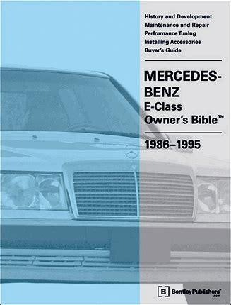 free download parts manuals 1986 mercedes benz e class electronic valve timing free download program hondagoldwing maintenance manual antiquerutracker