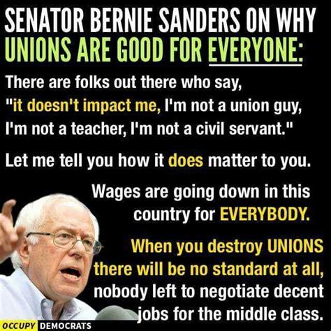 Union Memes - 390 best images about i am union on pinterest