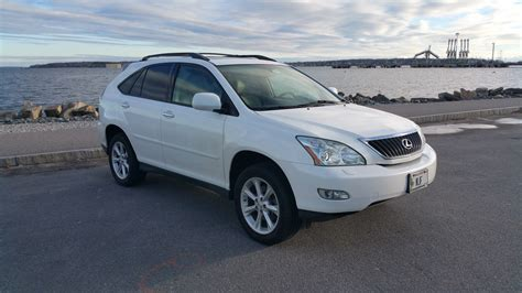 online auto repair manual 2008 lexus rx auto manual service manual 2008 lexus rx tps install 2008 lexus rx 350 awd navigation rear view camera