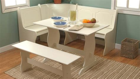 dining tables for small spaces small dining table for small space 05 small room