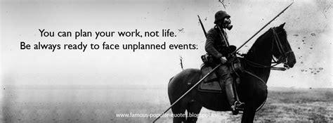 warrior quotes image quotes  relatablycom