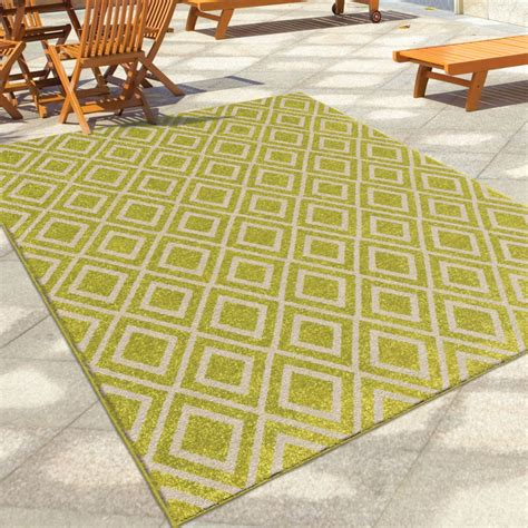 Small Outdoor Rug Small Outdoor 23x43 Quot Rug 211315 Small Outdoor Rug