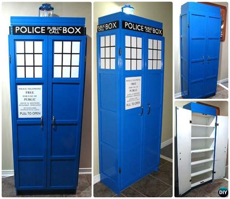 best 25 tardis bookshelf ideas on doctor who