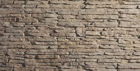 pietra sintetica per interni mobili lavelli muri in pietra per interni prezzi