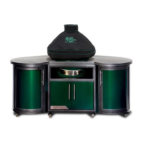 Big Green Egg Table Cover by Big Green Egg Large Table Cover Dimensions Table Designs