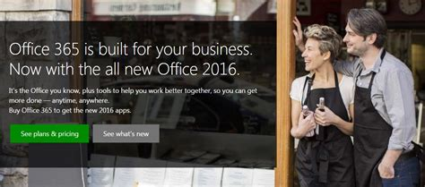 office 365 promo code 2016 save upto 80 on microsoft