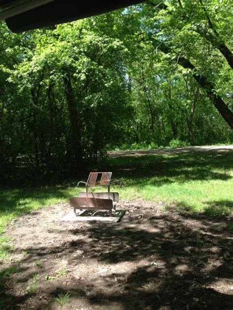 Chain O Lakes State Park Cabins by Grove Rv Parks Reviews And Photos Rvparking
