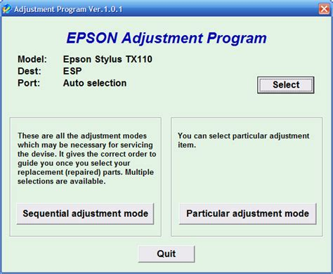 free download software resetter epson tx111 epson resetter all in one black hairstyle and haircuts
