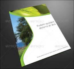 Free Tri Fold Business Brochure Templates 22 Best Corporate Brochure Psd Designs Free Designs