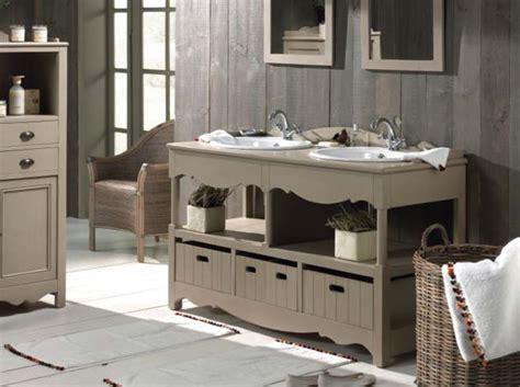meuble de salle de bain ancien 1506 un meuble ancien pour ma salle de bains d 233 coration