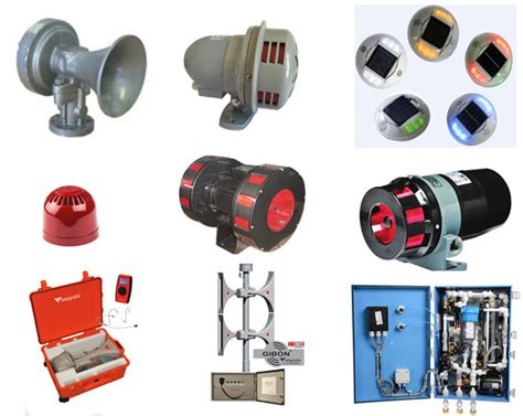 universal electric motor service electric motors small electric motors universal electric