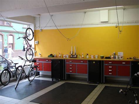 werkstatt zimmer wohnzimmer werkstatt fahrradwerkstatt zum
