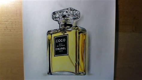 Parfum Chanel Coco Asli coco chanel parfum