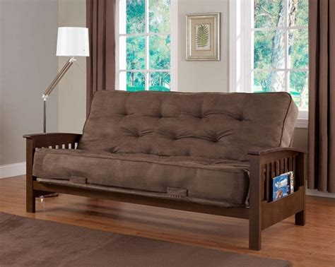 Futon Beds Buying Guide Ikea Futon Mattress Atcshuttle Futons