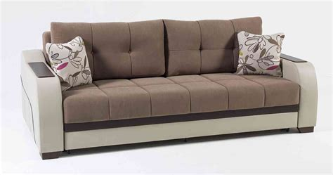 simple sofa contemporary furniture design home design new