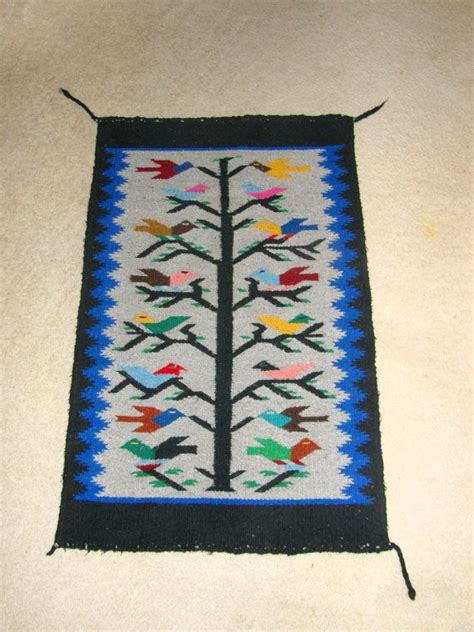 cheap mexican rugs 424 best images about rugs others on