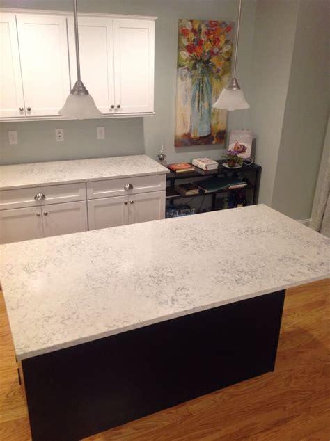 silestone bathroom countertops 25 best ideas about silestone countertops on pinterest