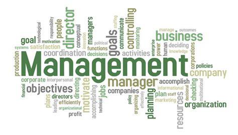 Sistem Pengendalian Manajemen 2 Ed 11 Oleh Anthony Govindarajan sistem pengendalian manajemen pengertian unsur proses dan faktor yang mempengaruhi sistem