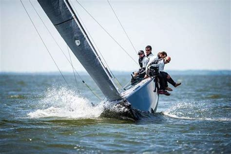 sailboats racing racing sailboats for sale dick simon yachts boats for