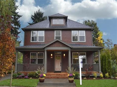 home design popular exterior paint colors home styles