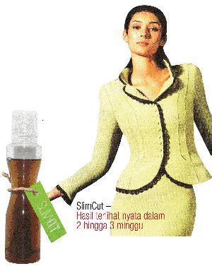 Baju Pelangsing Envy raia s shop envy produk pakaian pelangsing terlaris di dunia