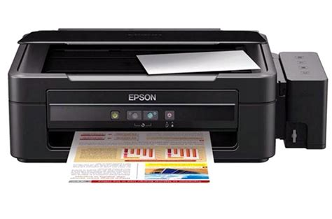Printer Canon L110 epson l110 driver setup archives printer driver in computer