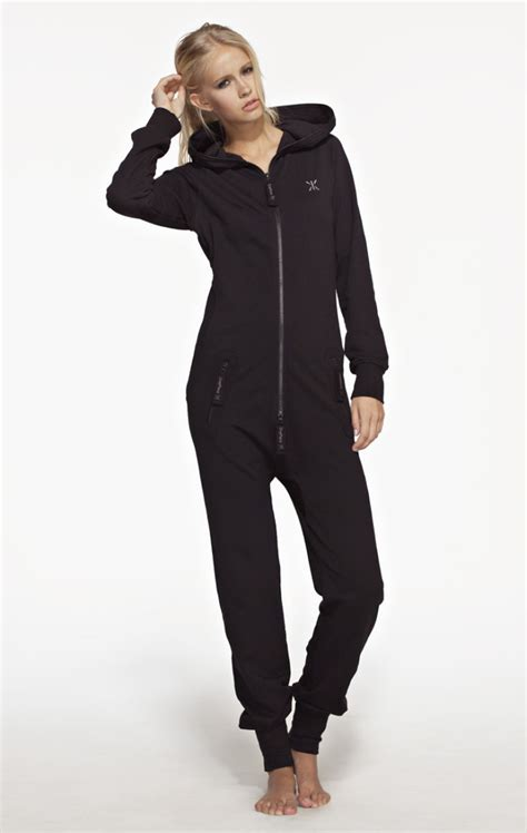 onesie for adults length onesies for adults v style