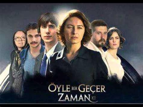 film seri turki best 5 turkish series youtube