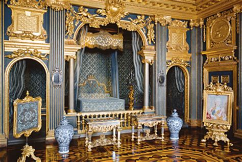 Royal Interior by The Palace Sveriges Kungahus