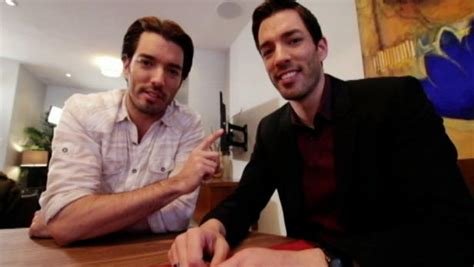 how to get on property brothers show the property brothers get personal property brothers hgtv