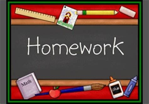 Debate On Homework Is Necessary For Students by Is Homework Necessary Debate Org