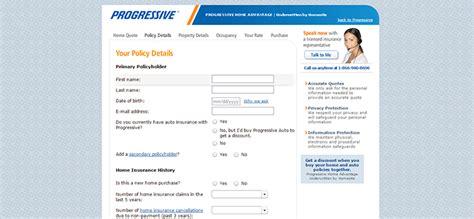 progressive house insurance quote progressive get a quote mesmerizing free progressive renters insurance quote motivational and