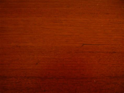 wooden desk top 20 wood desktop backgrounds freecreatives