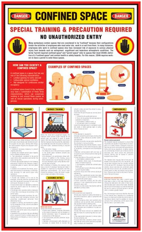 printable e verify poster osha psoters pictures to pin on pinterest pinsdaddy