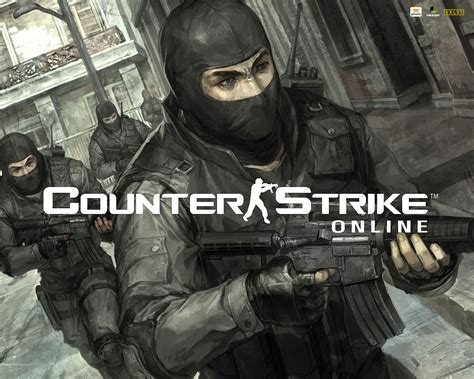 Counter Strike Online | system requirements counter strike online system requirements