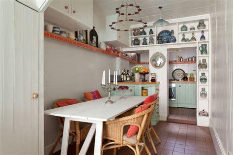 küche boden idee idee esszimmer gestaltung