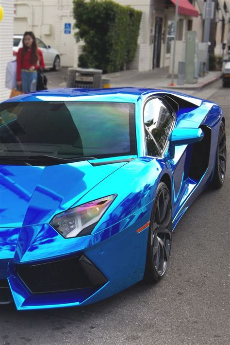 car lamborghini blue blue metallic lamborghini cars pinterest trays fast