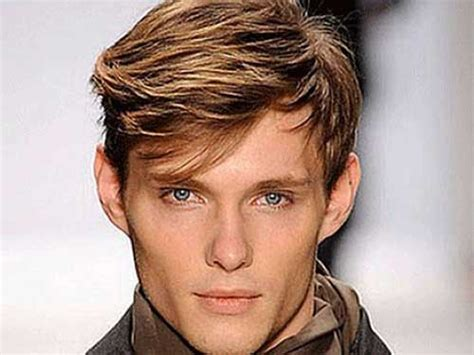 layering mens hair in the back 20 cool short haircuts for men mens hairstyles 2018