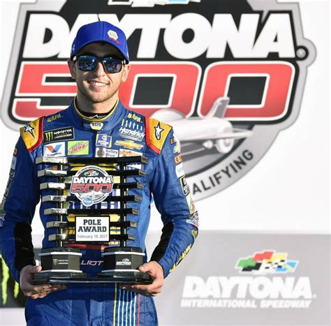 2017 Daytona 500 Money Winnings - daytona 500 pole positions 2017 indianapolis 500 records wikipedia