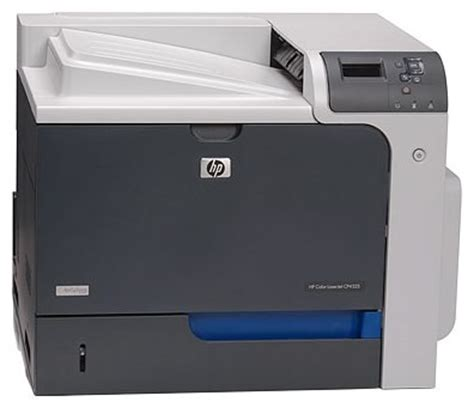 hp color laserjet cp4525 my downloads hp color laserjet cp4525 driver