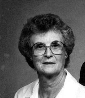 ruby williams obituary locust grove va johnson funeral