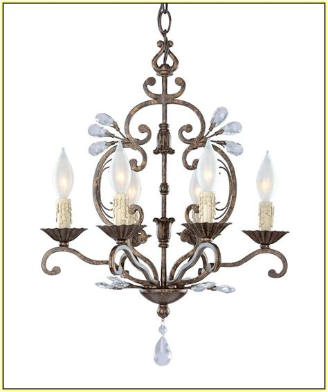 Home Depot Candle Chandelier Edison Bulb Chandelier Home Depot Size Of Hanging Lights That In Swag Chandelier Ls
