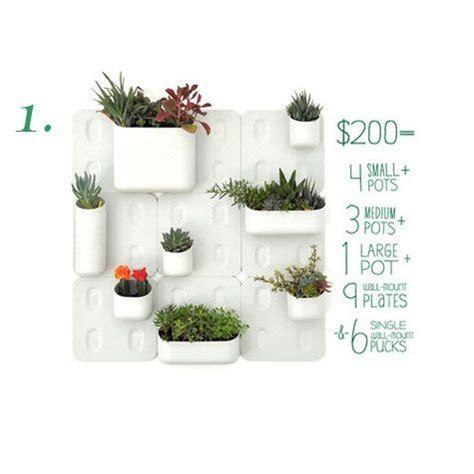 vertical container vertical garden systems vertical
